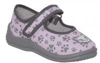 85bfe232753 Детска колекция - Детски и юношески текстилни обувки
